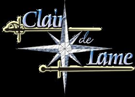 Clair de Lame
